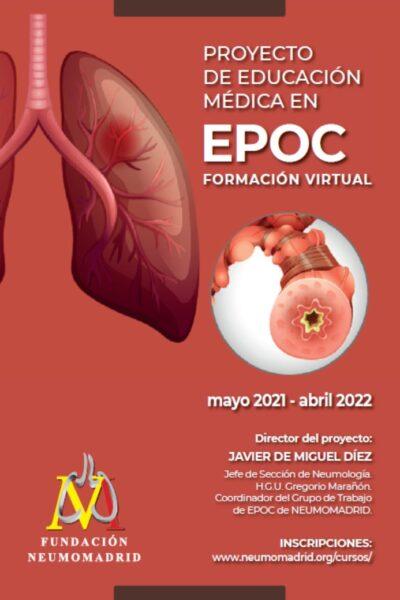 EPOC 21-22