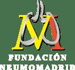 FundNEUMOMADRID_trasparente_blanco-150x140