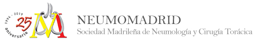 Logo-Neumomadrid-25aniversario-501×80