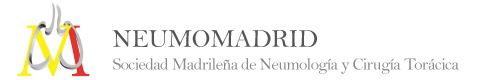 Logo-Neumomadrid-501×80