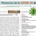 Memorias-de-la-COVID-19-6-RedTBS-nº-36