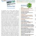 Memorias… La Pandemia en las Américas_nº 15 RedTBS-Stop Epidemias