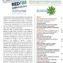 Memorias… La Pandemia en las Américas_nº 16 RedTBS nº 46_26.03.21