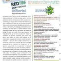 Memorias… La Pandemia en las Américas_nº 17 RedTBS nº 47_10.04.21 (x)