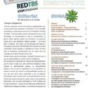Memorias_La Pandemia en las Américas_nº 13 RedTBS
