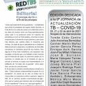News_RedTBS_nº 48_18_TB-COVID-19