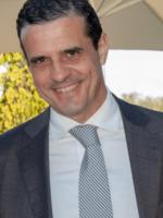 Nicolas Moreno