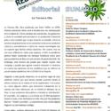 Revista Memorias de la COVID-19 nº 12 RedTBS
