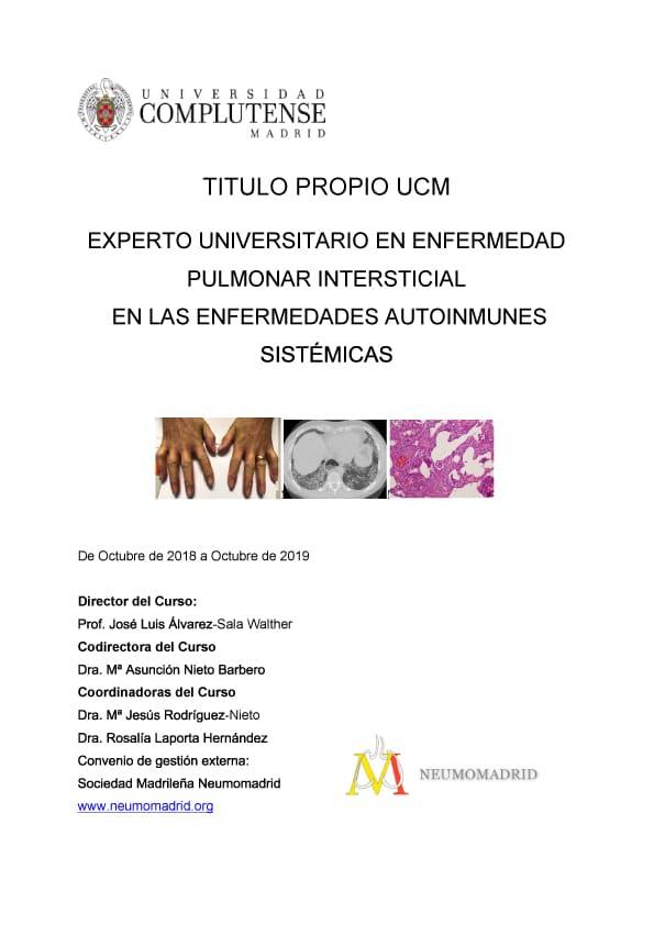 TITULO-PROPIO-UCM-portada-Experto-en-Enfermedad-Pulmonar-Intersticial
