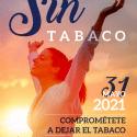 dia-mundial-sin-tabaco-2021