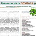 memorias-covi19
