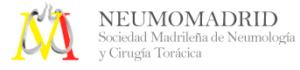 neumomadrid-logo-3-lineas-1-300×70